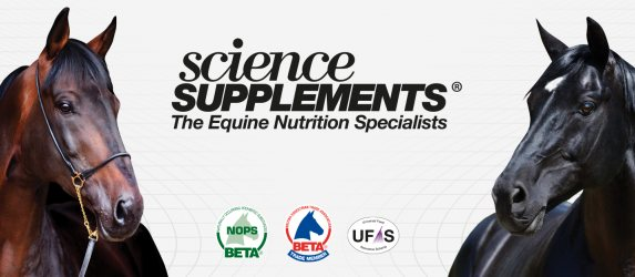 Science Supplements now available at Unicorn!