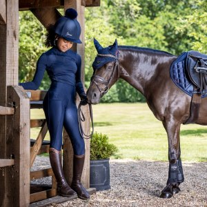 Childrens Jodphurs and Breeches