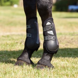 Brushing & Tendon Boots