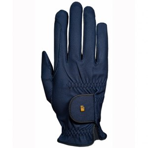Childrens Riding Gloves