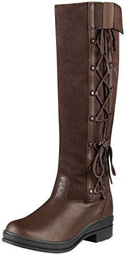 Ariat Grasmere Country Boot - Unicorn