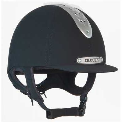 Childrens Riding Hats