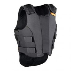 Airowear Teenage Outlyne Body Protector