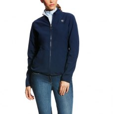 Ariat Morris Reversable Jacket