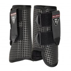 Equilibrium Tri-Zone All Sport Boot