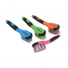 Shires Bucket Brush