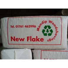 Mendip New Flake