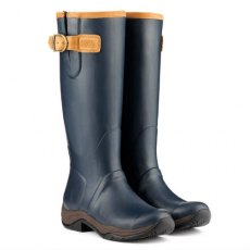 Ariat Stormstopper Tall