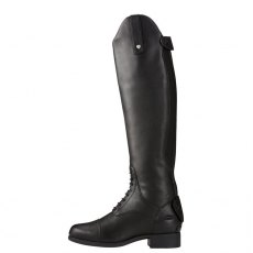 Ariat Womens Bromont Pro Tall H20 Insulated