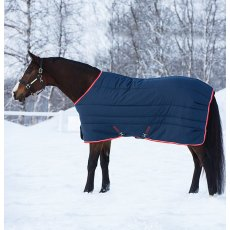 Amigo Stable Vari-Layer Plus Medium