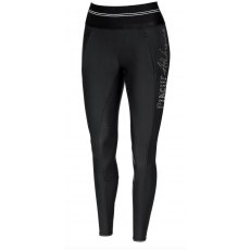 Pikeur Gia Grip Athleisure Breeches