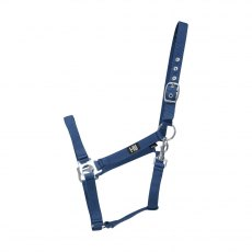 Hy Economy Plus Headcollar