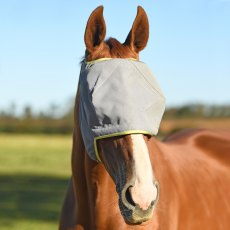 Equilibrium Field Relief Midi Fly Mask (No Ears)