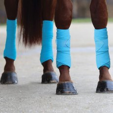 Shires Deluxe Polo Bandages