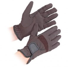 Shires Bicton Lightweight Competition Gloves