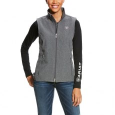 Ariat Journey Softshell Vest