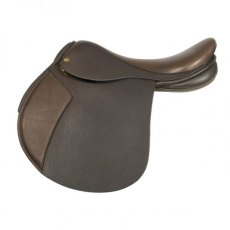 Black Country Saddles Working Hunter