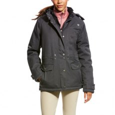 Ariat Momento H20 Jacket