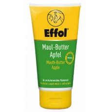 Effol Bit Butter - Apple