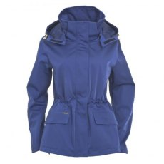 Toggi Wren Waterproof Jacket