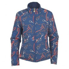 Toggi Brinkley Reversible Jacket