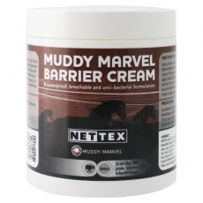 Net-Tex Muddy Marvel Barrier Cream