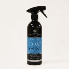 Carr & Day & Martin Canter Coat Shine Conditioner