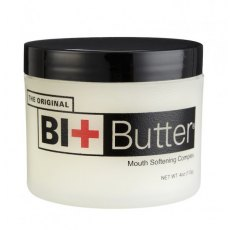 Horse Health Ltd Bit Butter