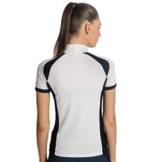 Horseware Eda Technical Polo