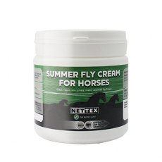 Net-Tex Summer Fly Cream