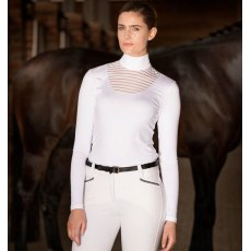 Horseware Lisa Competition Top