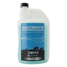 Net-Tex Electrolyte Maintenance Liquid