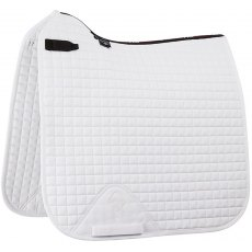 LeMieux Cotton Dressage Square