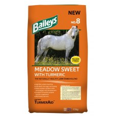 Baileys No 8 Meadow Sweet