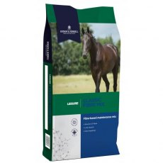 Dodson and Horrell Classic Fibre Mix
