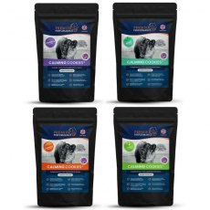 Horse Health Calming Cookies