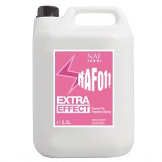 NAF Extra Effect Fly Spray