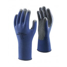 Hy5 Grip Gloves