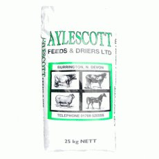 Aylescott Grass Nuts