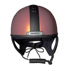 Champion Ventair Sport Jockey (Fibre Glass Shell)