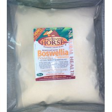 Natraliving Horse Boswellia Powder