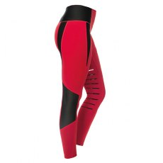 Horseware Tech Riding Tights
