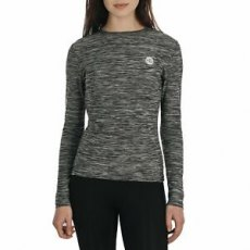 Horseware Technical Crew Base Layer