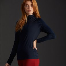 Toggi Teversal Base Layer