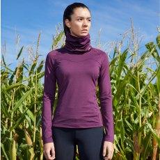 Toggi Lingdale Base Layer w/ Rem Snood