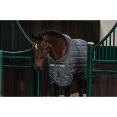Rhino Original Stable Medium VL