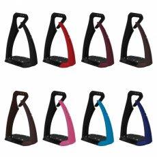 Freejump Soft'Up Pro Plus Stirrups