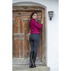 My LeMieux Activewear Seamless Breeches