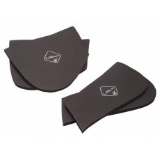 LeMieux Additional Insert Shim Pads