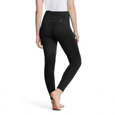 Ariat Attain Thermal Knee Patch Tight